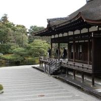 第131回古都旅歩き 妙心寺、仁和寺