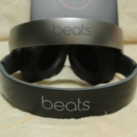 Beats Studio wireless 2���ܡ�