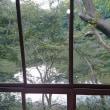 30数年ぶりの青柳荘でジンギスカンなのだ。