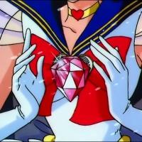 銀水晶の力を最大限引き出す方法