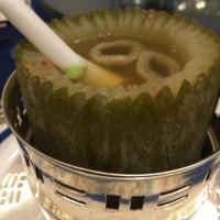 食は広州にあり