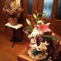 10/21パワーリハ:小池都知事のがんばりVII(⌒‐⌒)