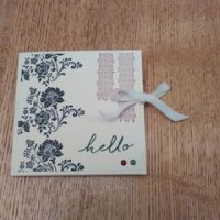 Stampin' UP part18