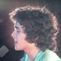 原田真二「 Time Travel 」( Budokan '78 Live ver. )