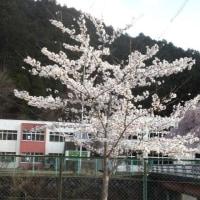 '17 4/25(火)の練習!(^^)!