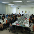 千葉デザイナー学院!!!!