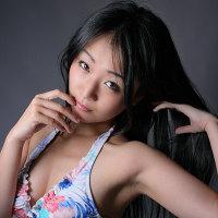 ポートレート「Hanaka.」 (33)