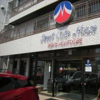 パールモンドール24軒店 5