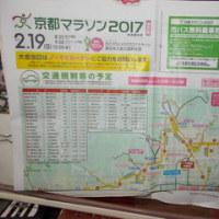 時計師の京都時間「京のやぶ入り」