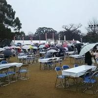 雨の スガシカオ ライブ!