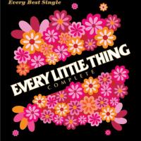 ELT BEST Every Best Singles ~Complete~