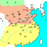 魏志倭人伝から考える 伊都国、奴国、不弥国の比定地