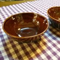 丸十製陶 入荷