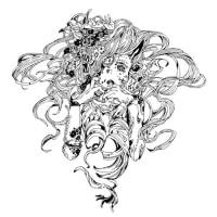 【翻訳】NECRONOMIDOLと日本のメタルの新たな方向〜ネクロ魔/Vampillia/OVUM/Looprider/Legion of Andromeda/pale
