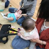 【ママのためのイベント】ママの休日vol.5