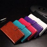 iphone7用保護ケース 携帯美容  スマートフォンカバー