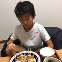 味パンダ 2016/10/18