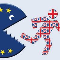 ☆英国EU離脱