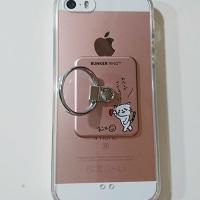 iPhoneSEにしました☆