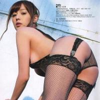 池田夏希(Natsuki Ikeda)20連発@Tumblrピックアップ②