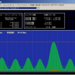 IIJmio高速モバイル/Dの128Kbps帯域制限の実態についての妄想
