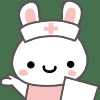 人工授精の適応について