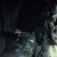 「ブレア・ウィッチ」、恐怖映画の代表作の新版です。