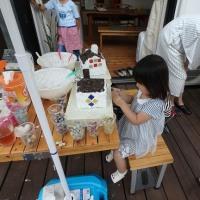 6月10日無添加住宅の日に熊谷市内で上棟式がありました!