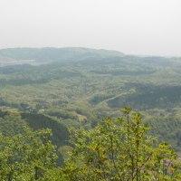 仙台・秋保「大倉山」に登って見ました!