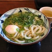 胃腸ヲ労ル