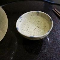 第16回蔵の陶器市