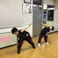 第一回クロスラインダンスコンテスト2