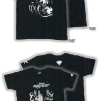 CB750Four Tシャツ~