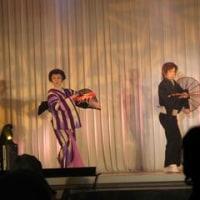 滝山寺の娘さん    高野花子  下町かぶき組デイナーショー