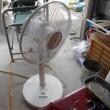 格安扇風機