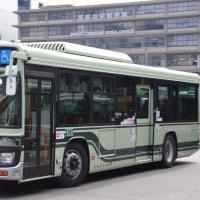 京市交 3197
