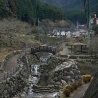 大川内山10(ヨシ)