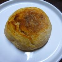 ~ 楽健寺天然酵母パンを作りました ~