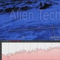 YouTube グアム海底の異世界: 海底考古学 20: 超人類文明の証拠