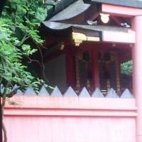 ブログ160530 春日大社 式年造替 ~若宮15社めぐり