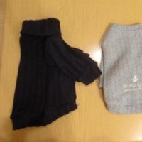 ☆ KUMAFUKU・セール品 ☆