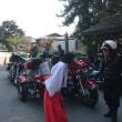 福島ハーレー会(大人のバイクの楽しみ方)