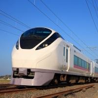 2016.11.13 常磐線E531系、E657系ひたち