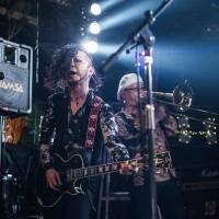 【Dec_21】HiSAO HiGAIN GRANDE