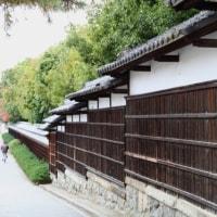 名古屋 徳川園 4