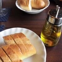 山カフェレストラン KUREHA