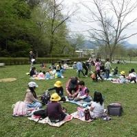 低学年(1年・2年・3年) 遠足 小峰公園  ~特集⑤~