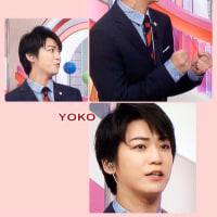 Going!8/14~♪
