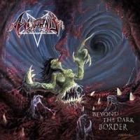 Horrid - Beyond the Dark Border