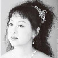 6月MITSUKO,大源孝也含むあさくさハッピー連3イベントのご案内💁